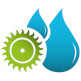 Aguas e Ingeniería