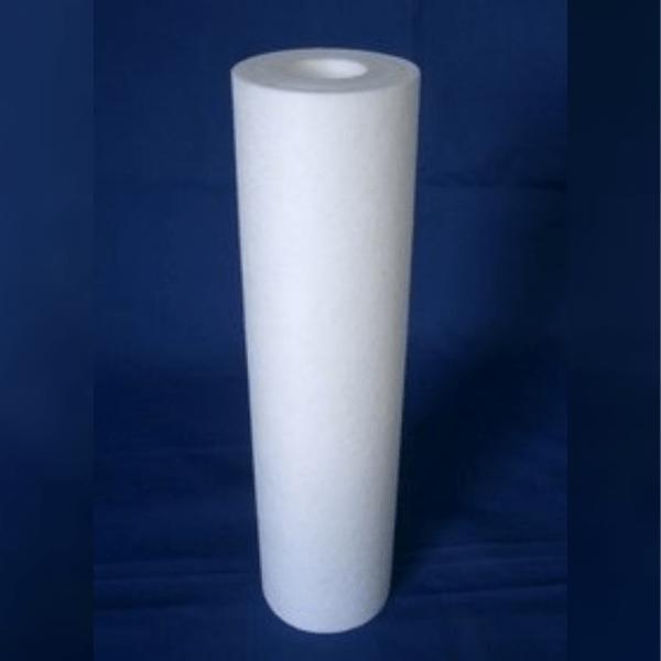 Filtro de sedimentos PURIFER